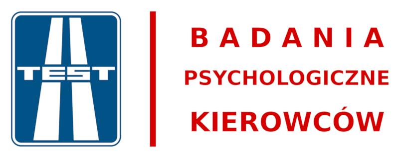 Z odpowiedziami psychologiczne testy Testy psychologiczne